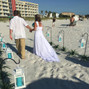 Florida Beach Weddings by Weddings On a Whim 23