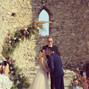 Mr and Mrs Wedding in Italy 7