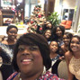 Hilton Garden Inn Tulsa Midtown 6