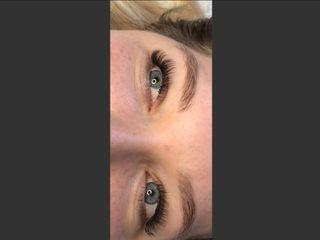 Julie Christy Hair & Makeup 7