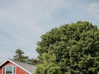 Cedarmont Farm 1
