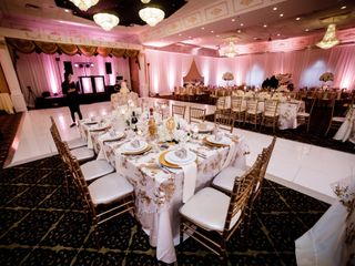 Regency Manor and Banquet Center 3