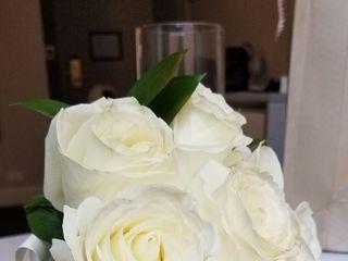 Westgate Flowers 3
