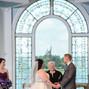 Florida Wedding Officiant 8