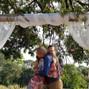 Rocking L Ranch Weddings 14