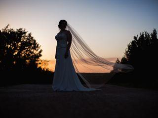 Shelley Elena Photography 1