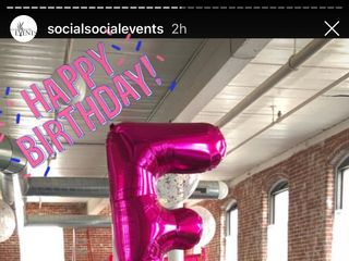 Social Social Events 6