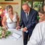 Paul Pakusch, Wedding Officiant 7