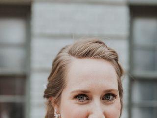 Jessica Horsley Hair 3