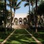Riviera Maya Haciendas 13