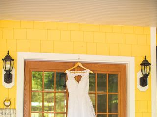Mariée Bridal 2