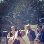 nc secular weddings 8