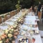Jessica Dum Wedding Coordination 9
