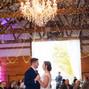 Thomas Farm Weddings & Events 11