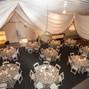 Pine Peaks Event Center 17