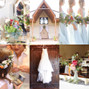 Twin Lakes Wedding & Event Center 15