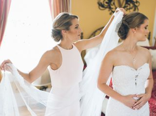 Styled With Love Bridal 2