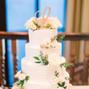 Elizabeth Lowry Cakes 10