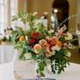 Pat's Floral Designs 8