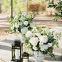 Willow & Rai Floral Design 10