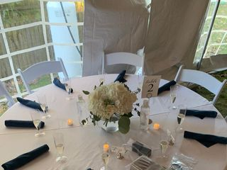 Bellport Country Club 3