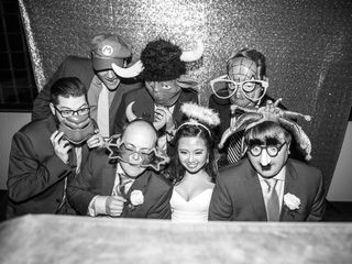 Picture Perfect Photobooths LLC 1
