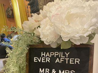 Pronto Wedding, LLC 3