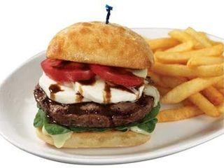 Burgers Amore 3