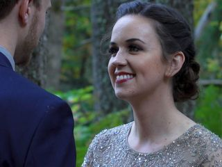 Pacific Hearts Wedding Videography 2