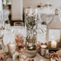 A Peachy Keen Wedding 35