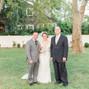 Thoughtful Weddings 16