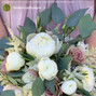 Fiddleheads Flower and Vintage Chic Gifts 10