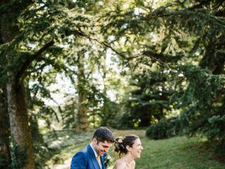 Aaron & Whitney Photography 5