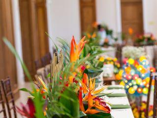 Fairchild Tropical Botanic Garden 5