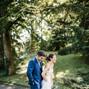 Aaron & Whitney Photography 12