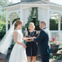 Love and Light Wedding Officiants 5