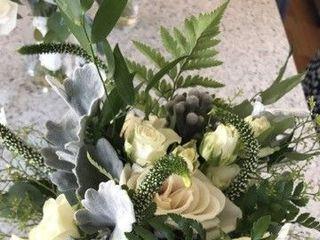 Conway Florals 4
