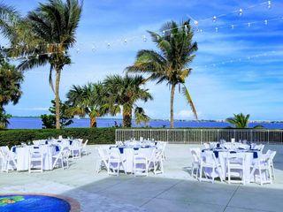 Affordable Swarayz Wedding & Event Headquarters 3