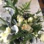 Conway Florals 11