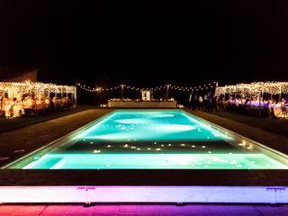 Guadalupe Tuscany Resort 3