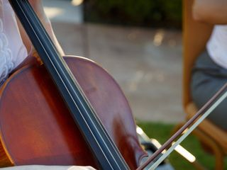 Classern String Quartet 2