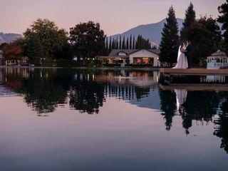 Wonder Valley Ranch Resort 3