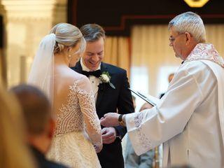 Progressive Catholic & Interfaith Weddings 2