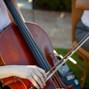 Classern String Quartet 6
