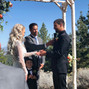 Lake Tahoe Wedding Ministries 8