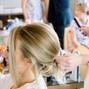 REFeyeANCE Makeup & Hair 30