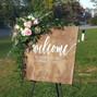 Events at Plimoth Plantation 20
