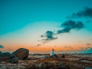 Aruba Photo and Films 1
