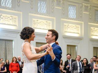 Bridal Bliss 6
