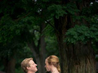 Savvy Weddings 3
